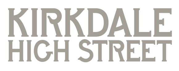 Kirkdale logo