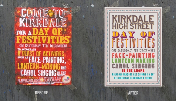 Kirkdale poster before_AFTER