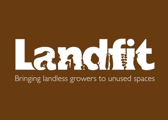 Designed By Good People Landfit