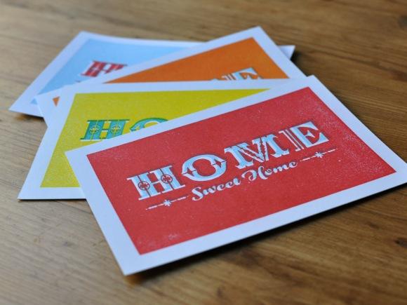 21-PostcardsUnframed-50-50-DBGP