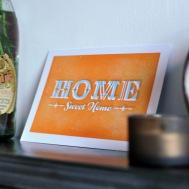 5050-A6-Prints-Orange-Designed By Good People-01