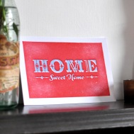 5050-A6-Prints-Red-Designed By Good People-01