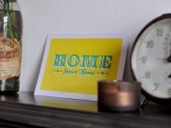 5050-A6-Prints-Yellow-Designed By Good People-01